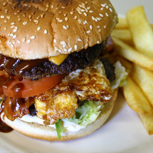 botniaburger